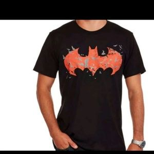 Nwt batman tee